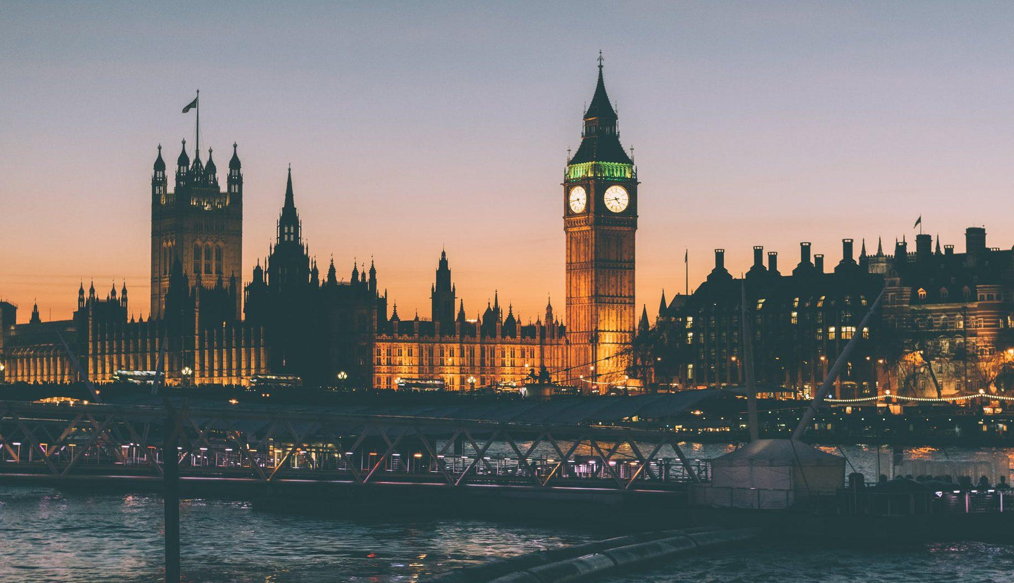 UK Education Blog