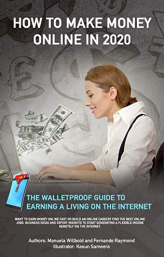 Best-guide-on-how-to-make-money-online-in-many-ways