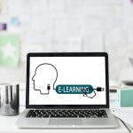 learning on the internet