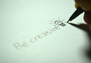 learn-creative-writing-skills