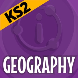 KS2-geography-app