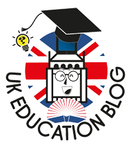 UK Education Blog for best education and elearning news