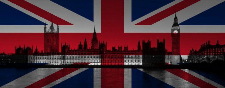 UK Education Blog London