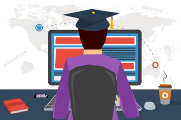 Fast-online-degree-courses