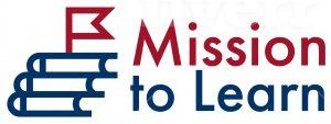 M2L Logo