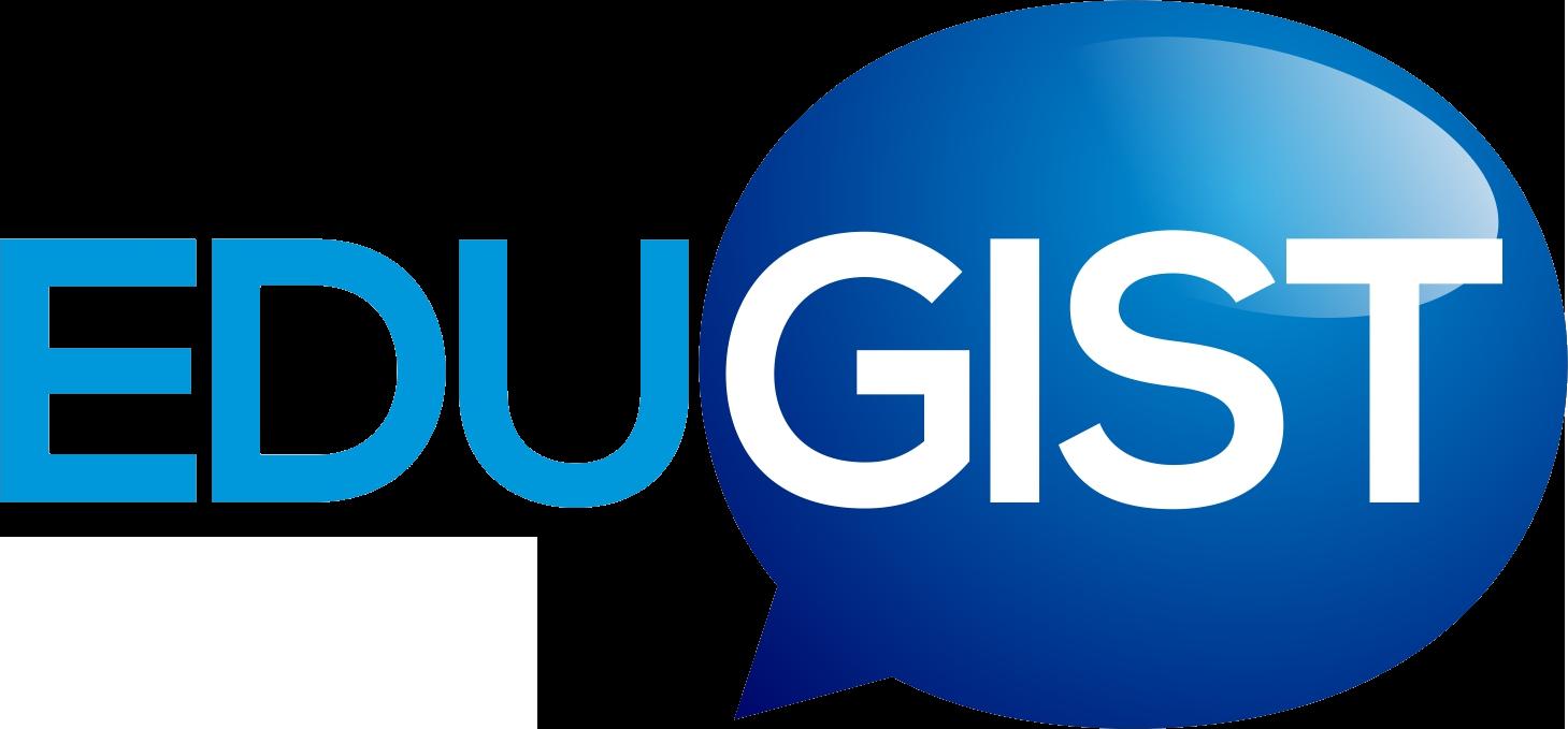 edugorilla-logo