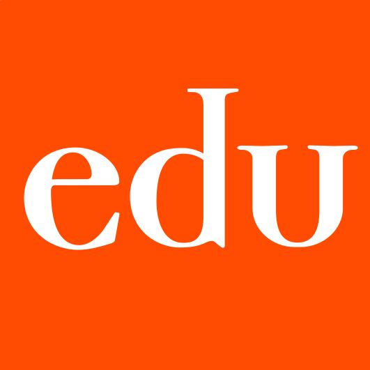 edutopia-logo