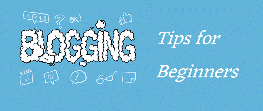 how to monetize your blog as a beginner