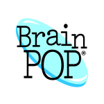 BrainPOP - ed tech product