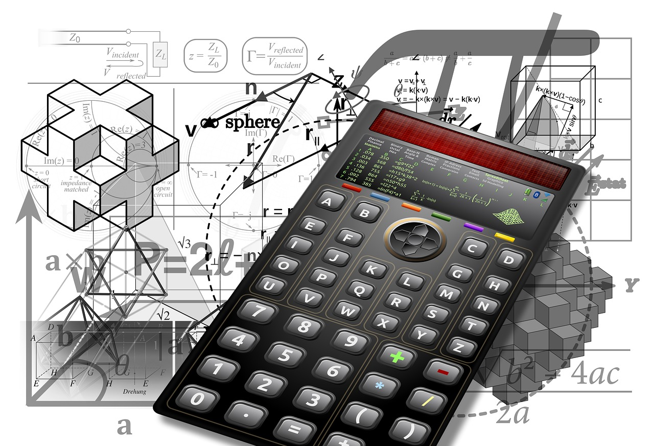 become-a-mathematician-to-be-successful