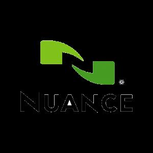 nuance- ed tech product