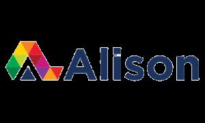 Alison - online learning platform