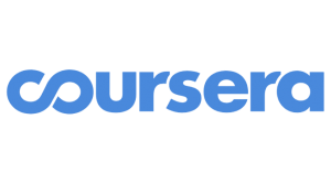 Coursera - online learning platform