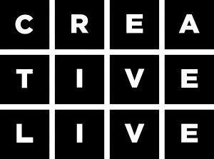 Creative Live - online learning platform