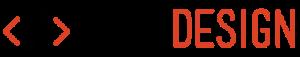 HackDesign - online learning platform