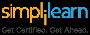 SimpliLearn - online learning platform