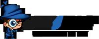 Diigtal-marketing-online-learning-platform