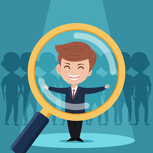 Career Opportunities - good schooling