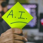 learning artificial intelligence