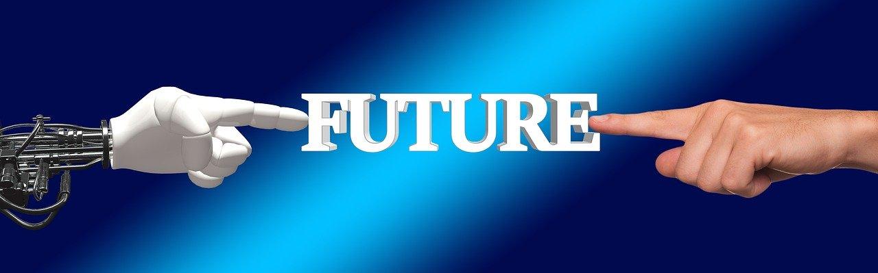 Future-workforce-digital-skills-like-artificial-intelligence-machine-learning-coding-computing-and-programming