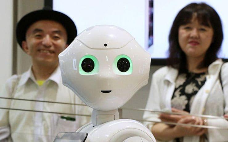 Japan - Countries for Digital skills