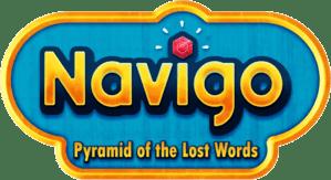 Navigo - Early learning Apps