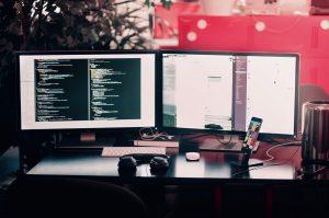 Future-workforce-jobs-in-digital-economy-like-app-developer-and-web-developer