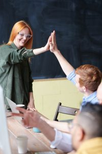 Teacher-student-relationship-and-communication-improves-attendance