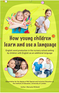 Language-acquisition-in-early-development-stages