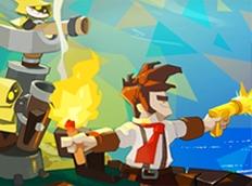 Polycraft - Online games for children