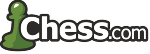 chess - Online_Game_for_kids