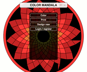 colormandaladotcom