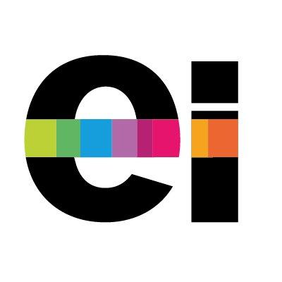 edmentum - Online Teaching