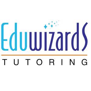 eduwizards - online tutoring