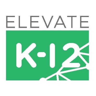 elevatek12-work-from-home-jobs