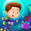 explorium-ocean-for-kids