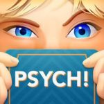 psych - Free online games
