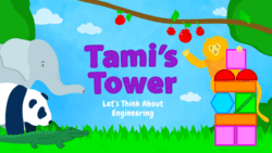 tamis-tower - Logic Games Online