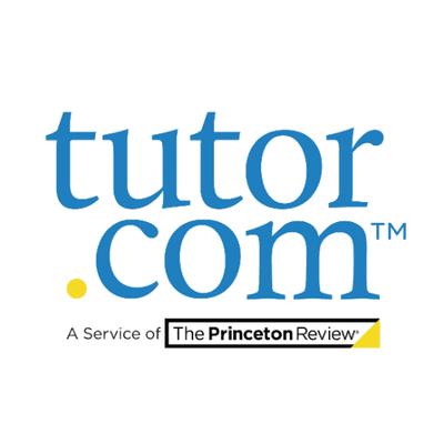 tutor - online tutoring