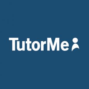 tutorme - online teaching jobs