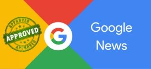 Google Approved - UK Education Blog