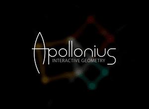 Apollonius - Math Learning App