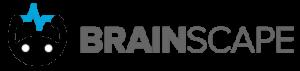 Brainscape Flashcards - Math App