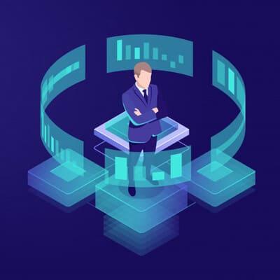 Preparation For virtual Job interview