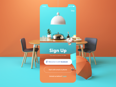 UI-design-How-to-Make-A-Start-As-A-Mobile-App-Developer-as-a-Student