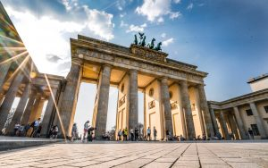 Germany - Which Countries Offer the Best Education in the World