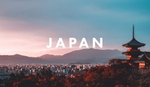 Japan - Which Countries Offer the Best Education in the World