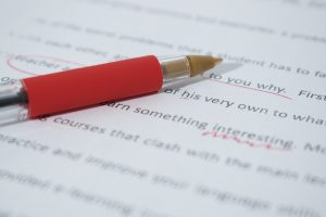 tips-to-achieve-a-level-results-for-english-writing-in-english-essays