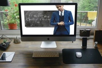 best-online-tutoring-and-learning-platforms-and-resources-to-prepare-for-school