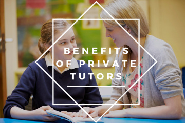 4 Top Benefits of Private Tutors working together with Teachers